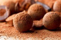 Chocolate-Truffles1