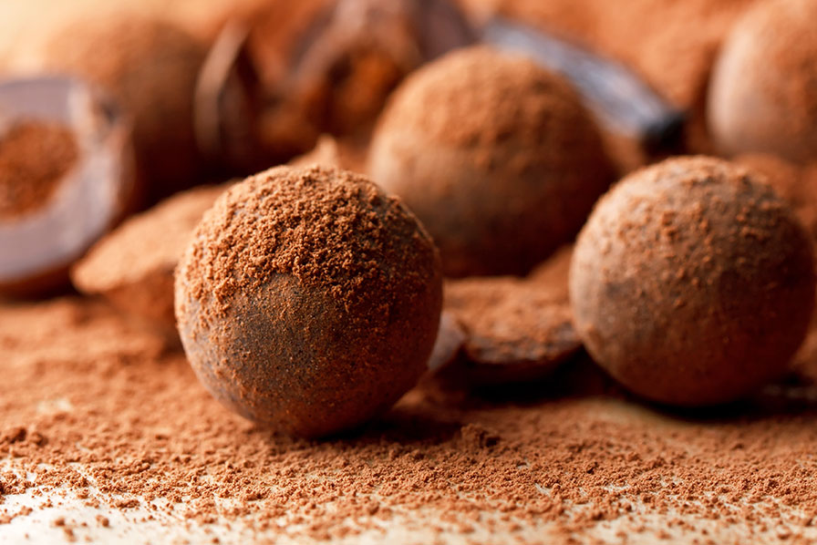 Chocolate-Truffles1
